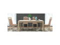 Akční nabídka, e-shop jídelních setů, židlí, stolů Ostrava