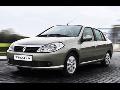 Autoservis - pneuservis a servis vozů Renault a dalších značek