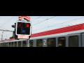 Syst�my pro kolejovou dopravu Praha
