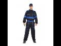 Výroba, šití pracovních oděvů, bezpečnostní obuvi a rukavic