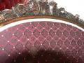 kompletní repasovaný nábytek Břeclav