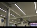 Sv�tidla, LED zdroje SmiLED, �sporn� osv�tlen� na kl�� Zl�n