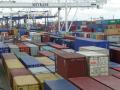 Prodej kontejnerů, pronájem kontejnerů