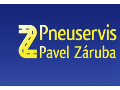 Kompletní servis, čištění, plnění autoklimatizace Kroměříž