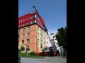 Autojeřáby a plošiny Brno Velčovský