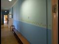 Vymalování, tapetování domu, bytu, kanceláří, pokojů Kroměříž, Zlín