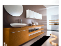 Praha italské koupelny, sanitární keramika
