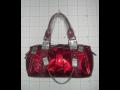 CHINA; Handtaschen
