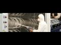 Kovov�roba, trysk�n�, lakov�n� a �ez�n� plech� - modern� obr�b�n� kov� na CNC stroj�ch