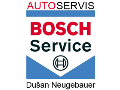 Bosch Car Servis Hradec Králové opravy dieslových systémů