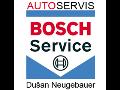 Autoservis, opravy vozů, vstřikování, ABS, ESP, STK, Hradec Králové
