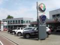 Prodej Alfa Romeo Ostrava