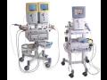 E-shop - zdravotnické prostředky, vybavení pro lékárny, laboratoře, ambulance