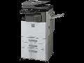 Multifunkční kopírky Sharp MX-2314N, MX-2614N, MX-3114N - prodej