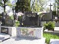Výroba pomníků Ostrava