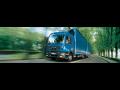 Mezinárodní kamionová doprava Břeclav