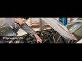 Oprava zadn� n�pravy Renault � Brno