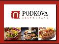 Venkovní posezení, letní zahrádka, grilování Olomouc