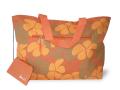 Cestovní kufry na kolečkách pro pohodlné cestování Vsetín, Rožnov