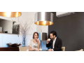 Klimatizace do bytu - Furka dává kvalitu - klimatizace do bytu Toshiba, LG a Fujitsu