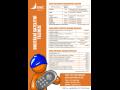 ceník programových balíčků digitální satelitní televize