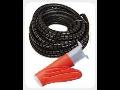 Jak uspo��dat kabely a kabelov� rozvody
