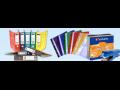 E-shop kancelářské, školní potřeby, papírnictví Zlín
