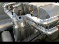 údržba tepelných čerpadel Brno