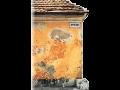 Podřezávání zdiva, vrážení plechu Vysočina
