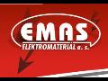 Elektroinstalační materiál, Praha, Mladá Boleslav