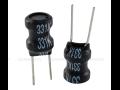 Elektronick� sou��stky, elektronick� komponenty, e-shop