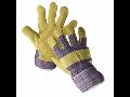 Prodej - pracovní oděvy, montérky, kombinézy, bezpečnostní boty, rukavice