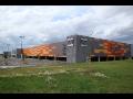 Realizace a rekonstrukce staveb, stavební firma Liberec