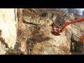 Piloty, pilotové zakládání staveb, Praha