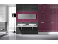 Koupelnové studio, návrhy, realizace koupelen Uherské Hradiště