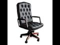Velkoobchod, e-shop kancelářské, pracovní křesla a židle Olomouc