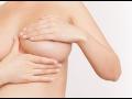 Diagnostické centrum pro onemocnění prsu, mamograf, ultrazvuková vyšetření