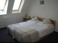 Konferenční salónky, prostory, ubytování - hotel Pratol Říčany u Prahy