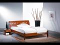 Nábytek na míru - zakázková výroba nábytku na míru a prodej bytových doplňků