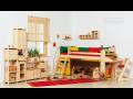Nábytek,  zakázkový, výroba nábytku na míru Vysočina – Pelhřimov
