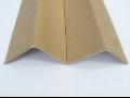 Ochranné lisované papírové hrany
