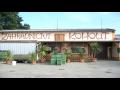 V�prodej letni�ek, balk�novky, prodej �erstv� zeleniny Krom���
