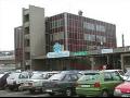 Zdravotn� st�edisko, poliklinika, Litv�nov
