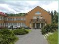 Zdravotní středisko, poliklinika, Litvínov
