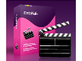 Software pro festivaly DataKal StarBase