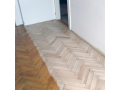 Renovace podlah Zlín