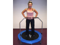 Fitness Prostějov - JUMP TRAMPOLINKY, ZUMBA, SPINNING,BODYSTYLING