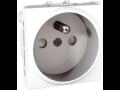 Elektroinstalace, revize elektrických, plynových zařízení Zlín