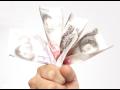 Hypotéky, úvěry, pojištění, finanční poradenství, Tábor