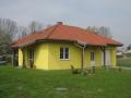 Oprava a rekonstrukce �ikm�, ploch�, sedlov� st�echy Ostrava, Hav��ov